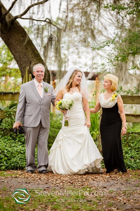 isola_farms_groveland_florida_wedding_photographer_0035