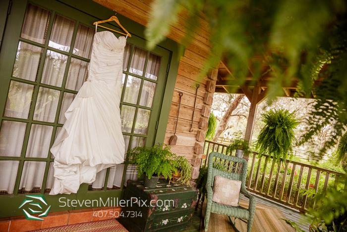 isola_farms_groveland_florida_wedding_photographer_0002