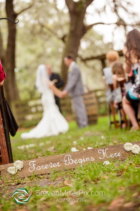 isola_farms_groveland_florida_wedding_photographer_0039