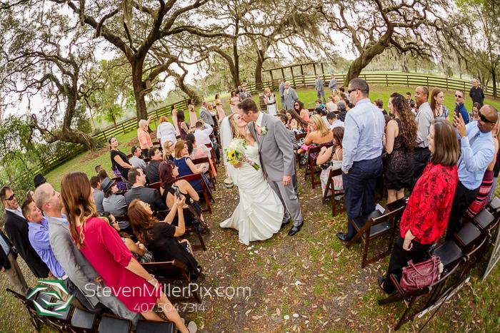 isola_farms_groveland_florida_wedding_photographer_0049