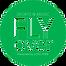 flyover%E3%83%AD%E3%82%B4_edited.png