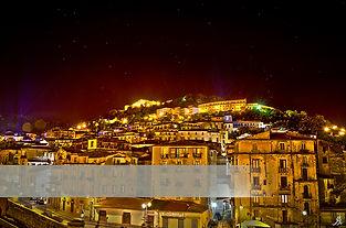 Calabria photos