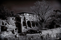 History of Rome (1)