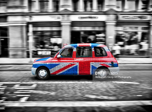 GETTY IMAGES - Flag_cab