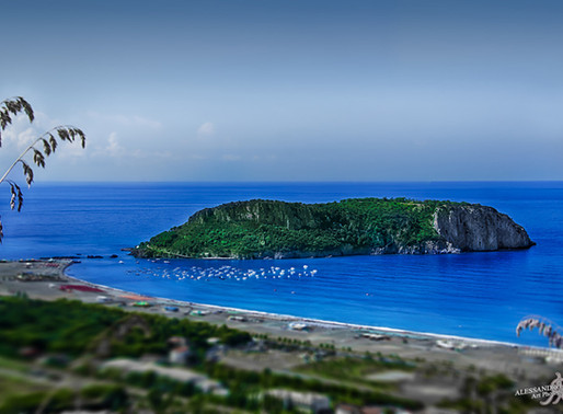 GOONART - Dino's Island
