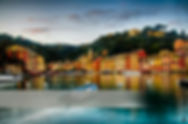 Portofino photos