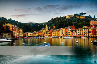 Portofino photos