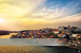 Porto Photos