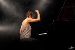 Gestures in music