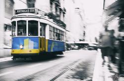Line 28