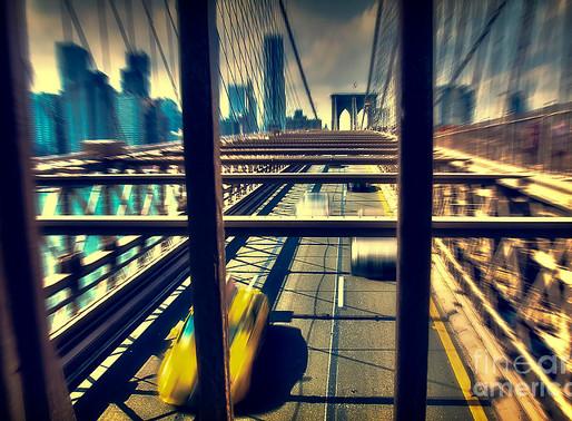 FineArtAmerica - Urban Photography