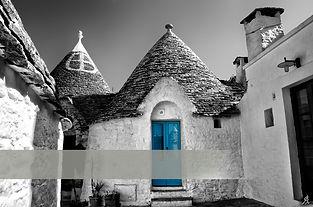 Puglia photos