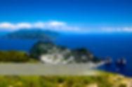 Ischia Capri photos