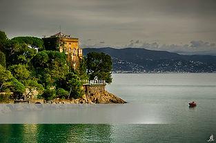 Liguria photos