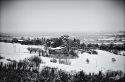 Under the snow (15)