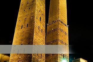 Bologna photos