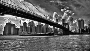 PHOTOS.COM - Simply New York
