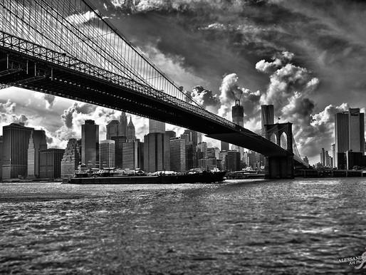 HOUZZ - Simply New York