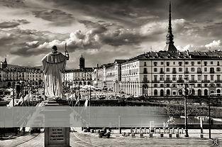 Torino photos