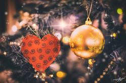 Living Christmas