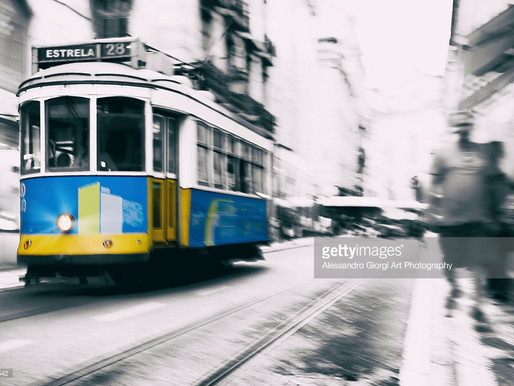 GETTY IMAGES - Line 28