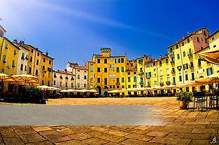 Lucca photos