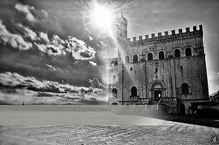 Umbria photos