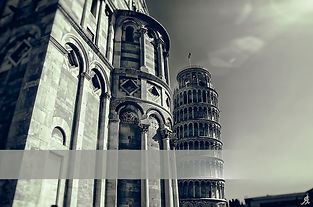 Pisa Photos