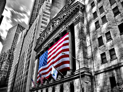 DAYLIGHTED - NY Stock Exchange