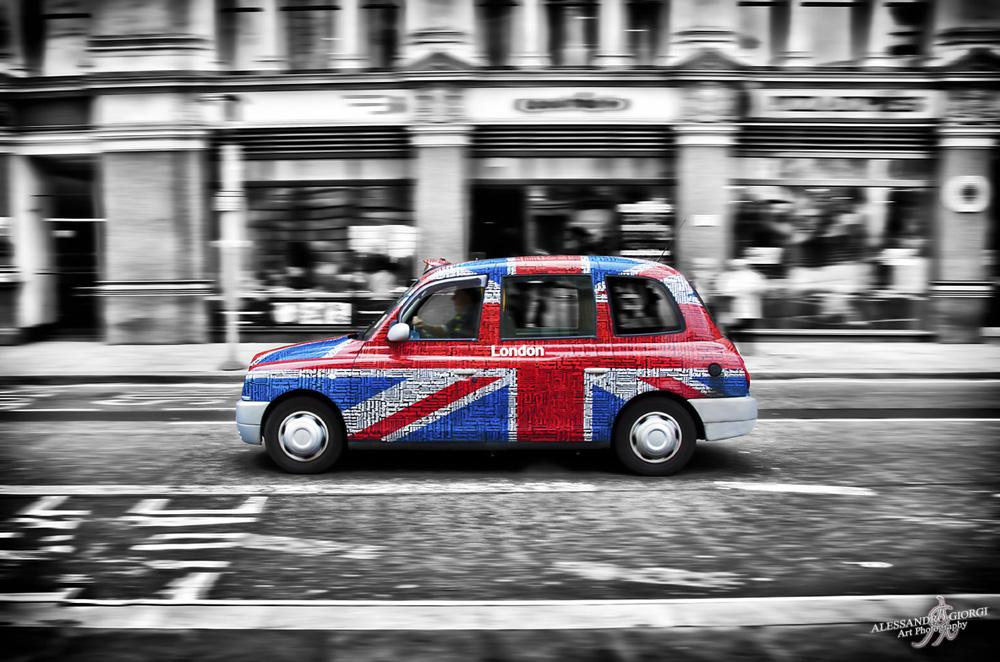 Flag_cab