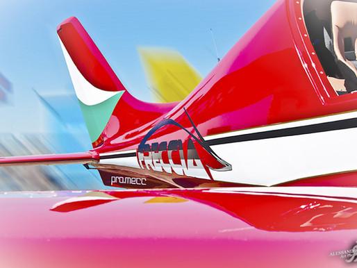 FLIIBY - Fast flights