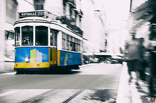 Lisbon photos