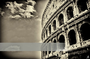 Photos ROME