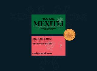 MEXITLI