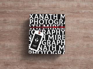 XANATH MIRELL PHOTOGRAPHY