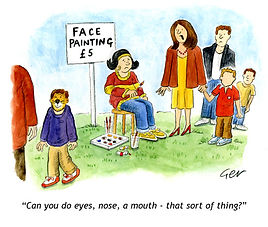 cartoon_face_painting.jpg