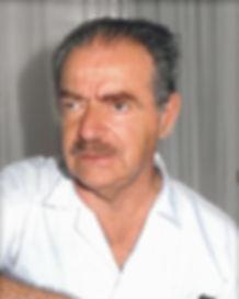 Dr. Abraham Lejtman