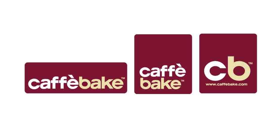 Caffe bake