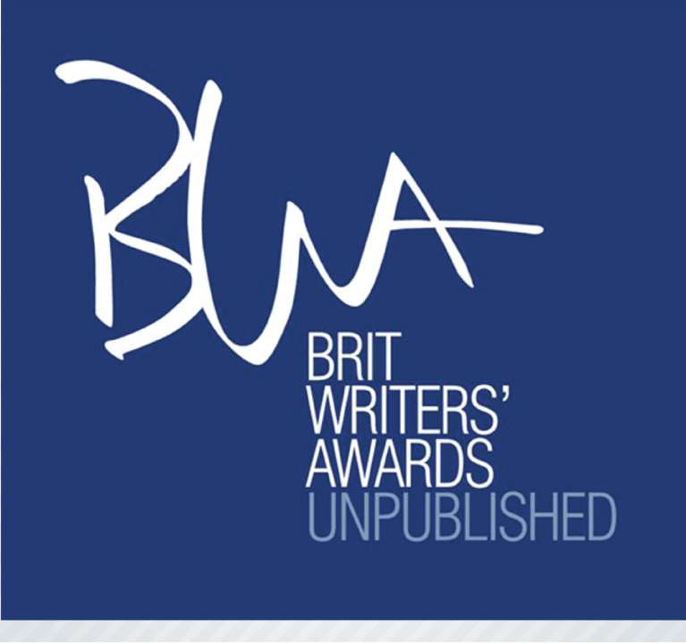 Brit writers