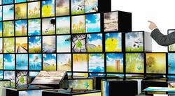 TV Advertising Karam Media