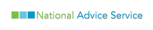 National Advice Service