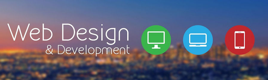 Luxury Web Design Services from Karam Media