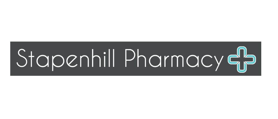 Stapenhill-Pharmacy