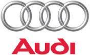 ASA Adjudication on Volkswagen Group UK Ltd