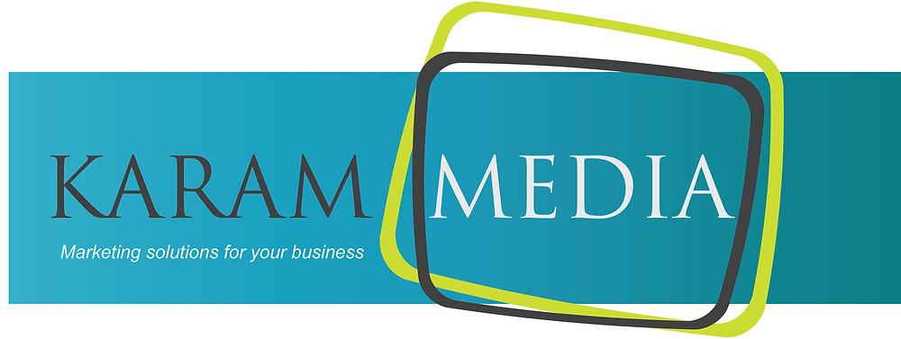 Karam Media Agency Services