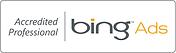 Bing Advertising specialist