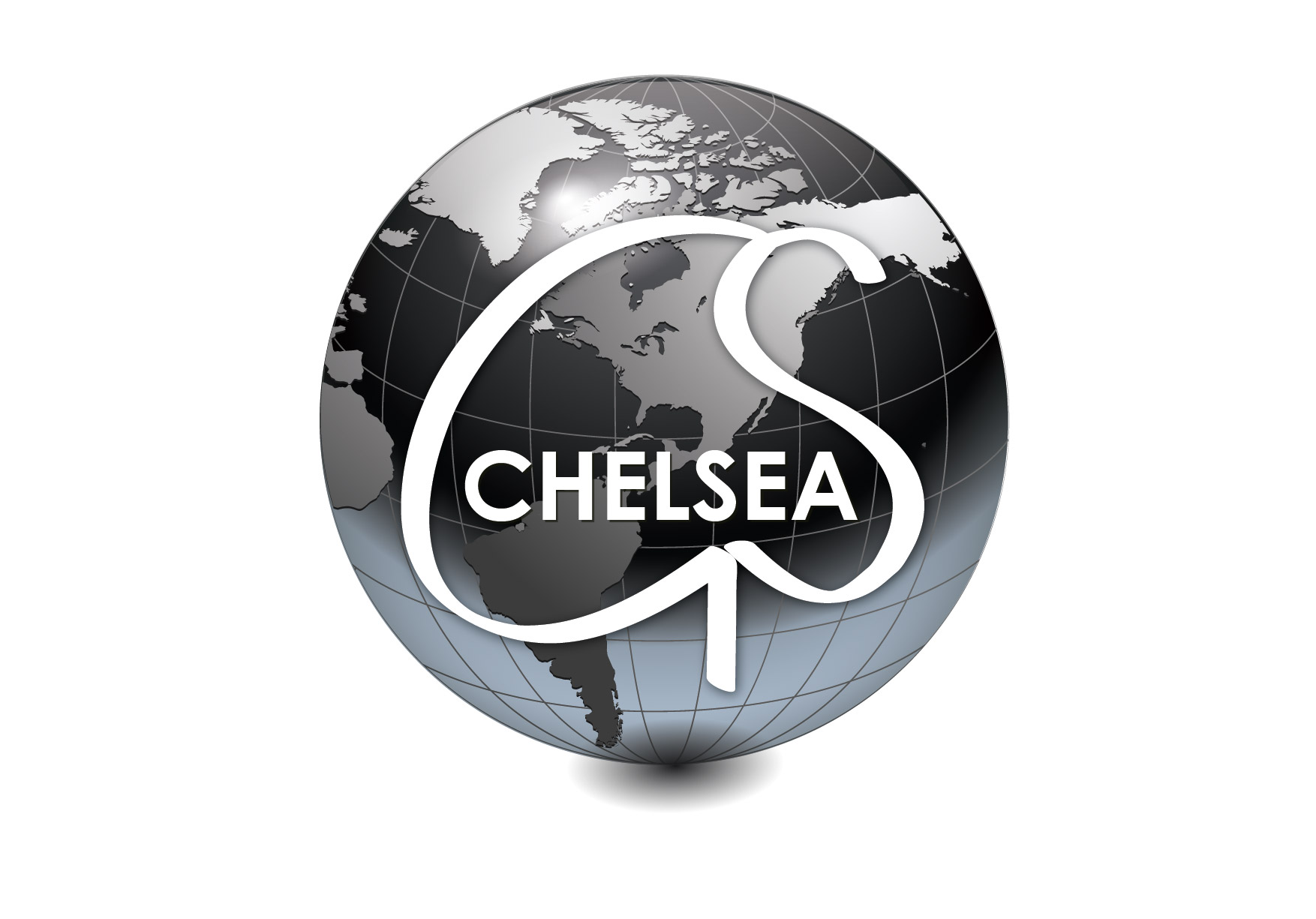 Chelsea GS - Advertising Agency