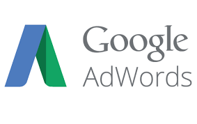 Google AdWords is changing