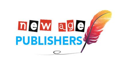 New Age Publishers. Media Agency