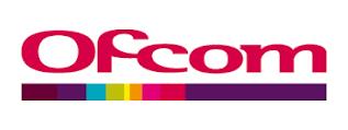 Ofcom the broadcasting watchdog